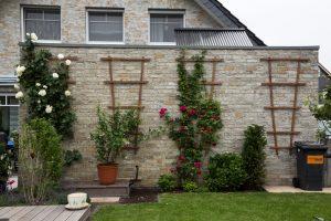 Gartenbau Andreas Quante Gartenpflege